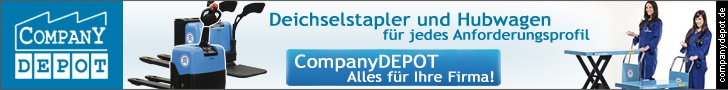 Companydepot