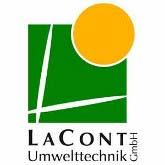 LaCont